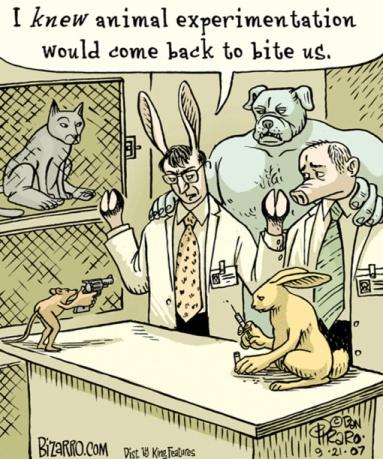 satirical-animal-right-comics-parallel-universe-24-1
